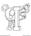 sesame-icecream.jpg