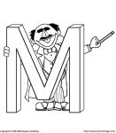 sesame-magic.jpg