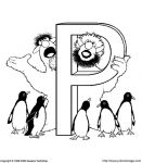 sesame-pinguins.jpg