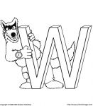 sesame-watch.jpg