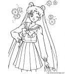 sailormoon04.JPG